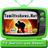Tamiltvshows.net