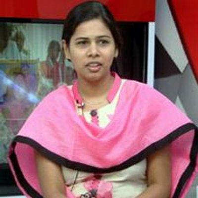 andhrapradesh-tdp-minister-akhila-priya-av-subbare