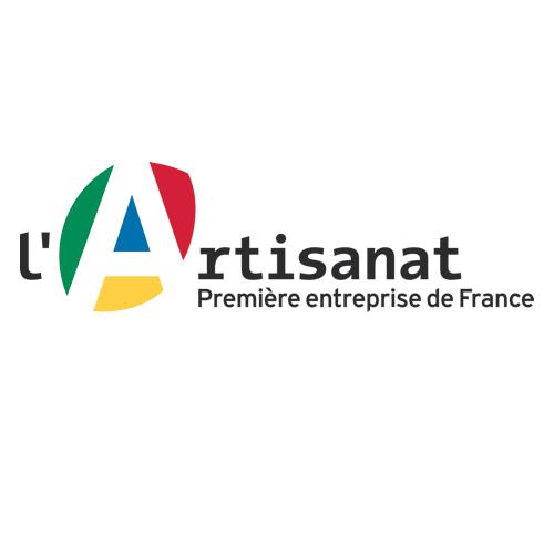 Artisanat de France