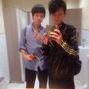 みっちゃん (@0328Mitsuya) Twitter