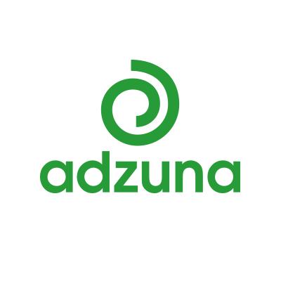 @adzuna