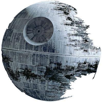 Star Wars Trending