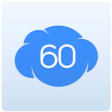 Meteo60 Meteo60 Twitter