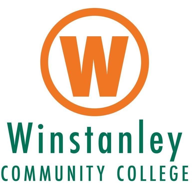 Winstanley College 28