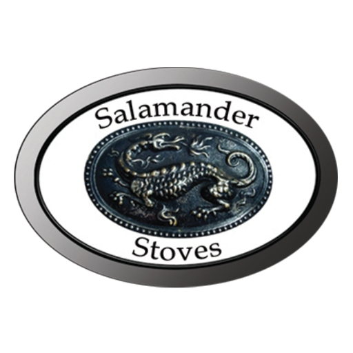 Salamander Stoves Salamanderstove Twitter
