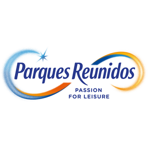 @parquesreunidos