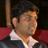 Rajesh Muppalla