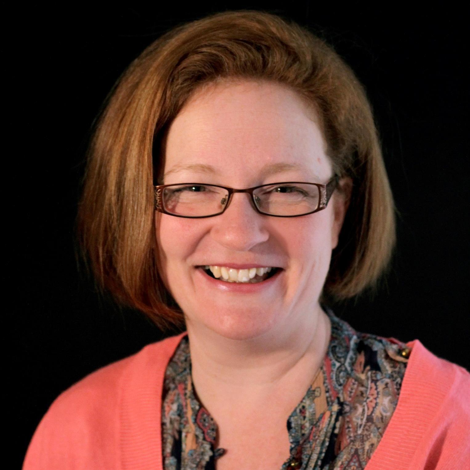Sarah Leonard Net Worth