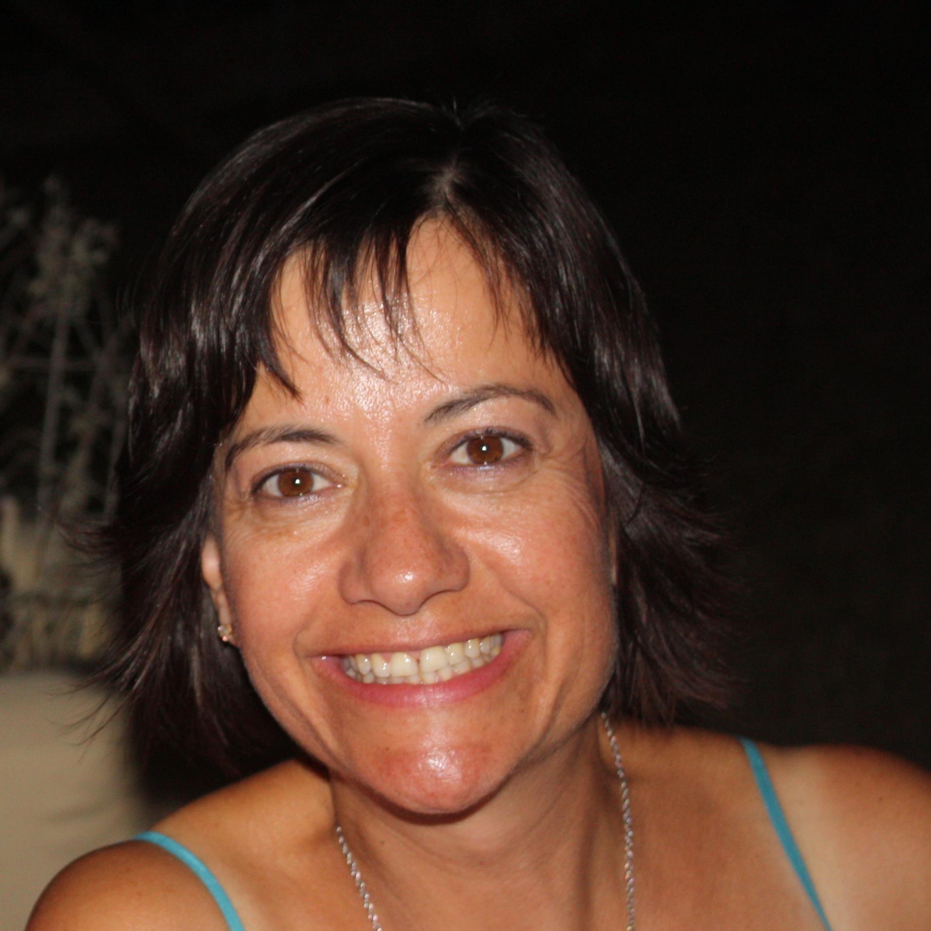 Xana Antunes