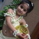 Sakthi Priya (@22Sakthi) Twitter