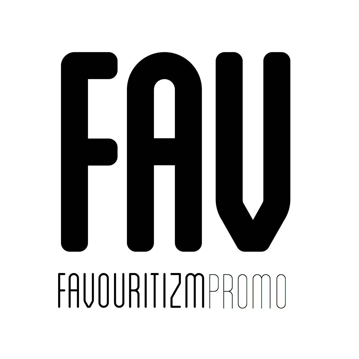 favouritizm