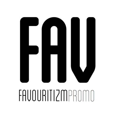 favouritizm | Social Profile