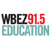 Twitter Profile image of @WBEZeducation