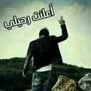 محمد كمال الدين كمال (@0918048691moh) Twitter