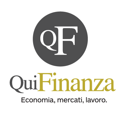 @qui_finanza