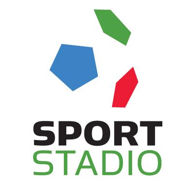 @sportstadio_it