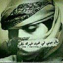 فهد (@053224899) Twitter