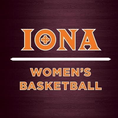 iona women Page for iona college women's soccer program, including standings, roster and stats.