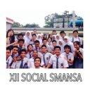 XII SOCIAL (@11IpsSmansa) Twitter