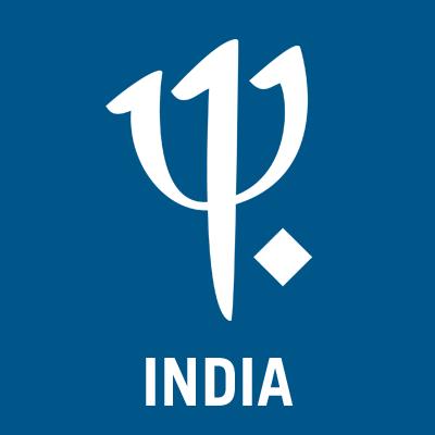 Club Med India