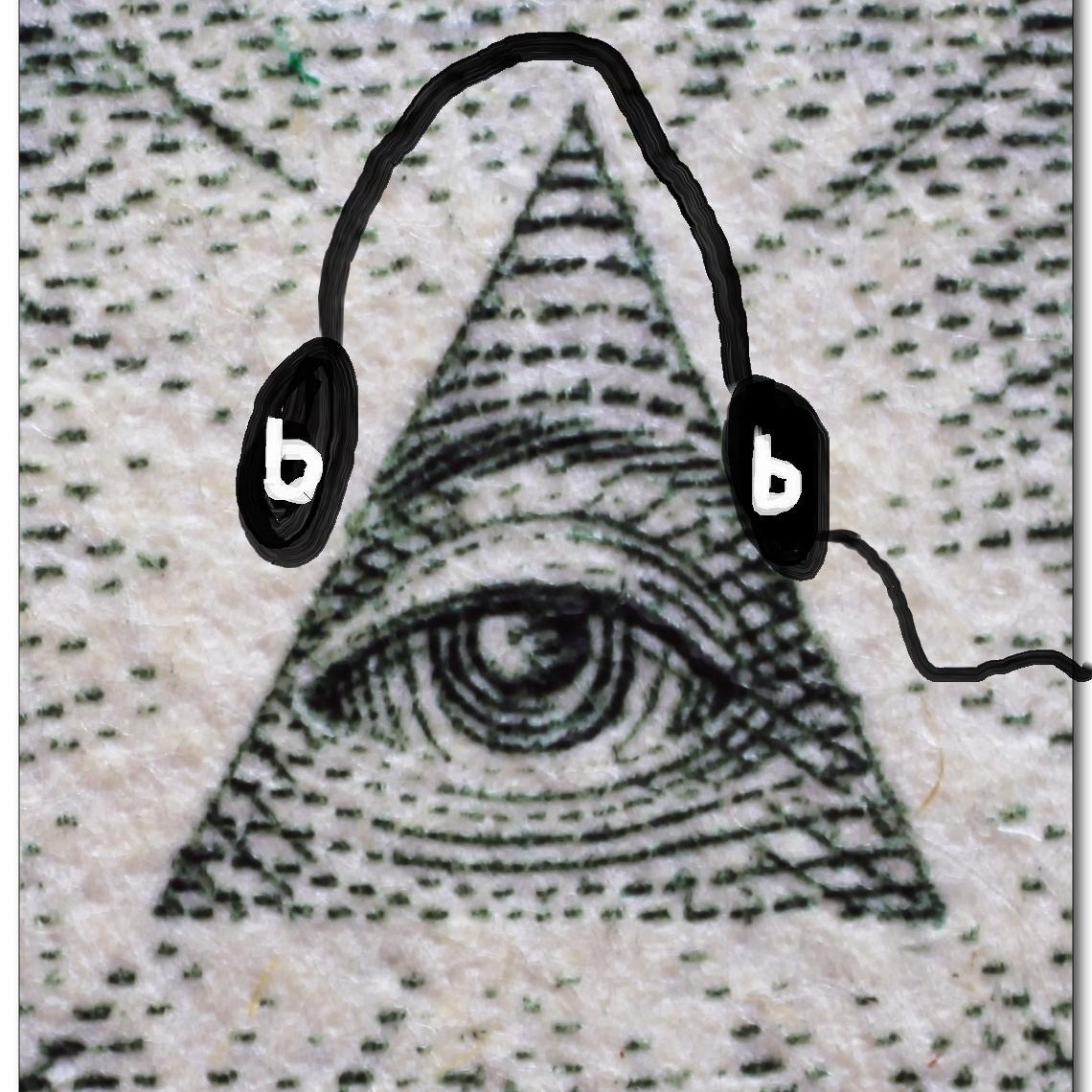 illuminati djs (@djilluminatis) | twitter