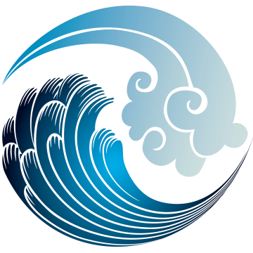 Ocean & Climate