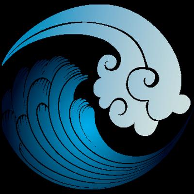 ocean climate platform on twitter romaintrouble general rh twitter com