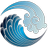 Ocean & Climate's Twitter avatar