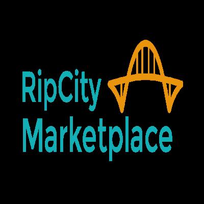 RipCityMarketPlace