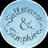 Saltmarsh & Samphire