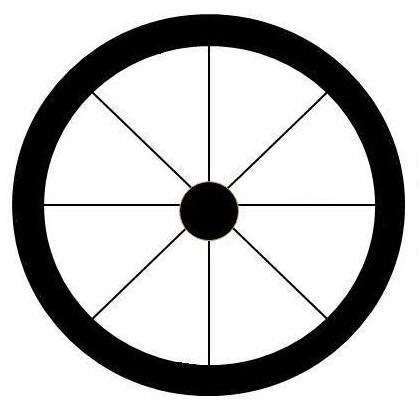WheelieDealer