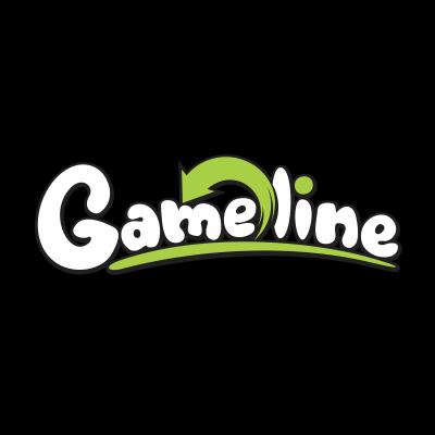 @gamelineco