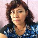 Gloria Rondin 01 (@01gloriarondin) Twitter