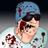 jake_likes_naps