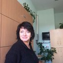 Виктория Власенко (@11Vica17) Twitter