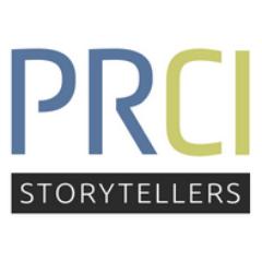 @PRCI_Agency