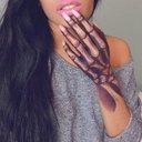 Bad Girl ⚡️ (@13Bezza) Twitter