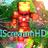 iScreaamHD