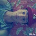 Junior De Oliveira (@015f494d012244b) Twitter