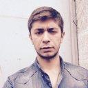 0sman Adıgüzel (@0smanAdiguzel) Twitter