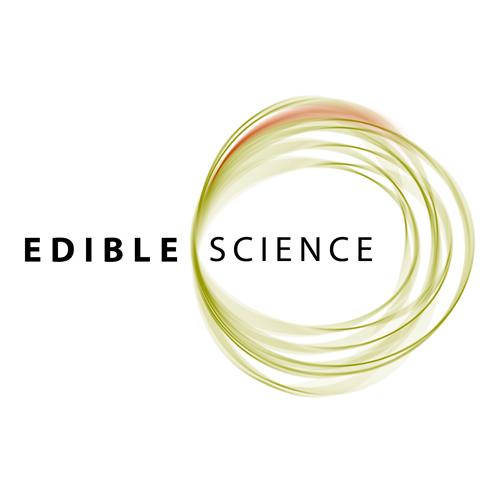 Edible Science (@Edible_Science)   Twitter