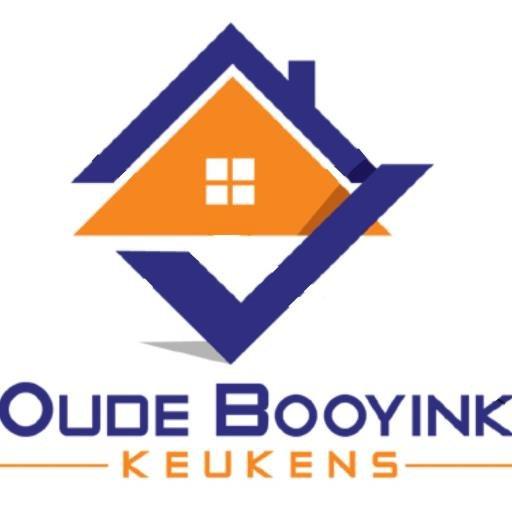 oude booyink keukens obkeukens twitter