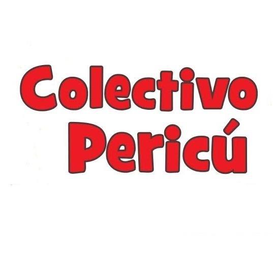 colectivopericu