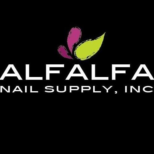 Alfalfa Nail Supply (@alfalfans)