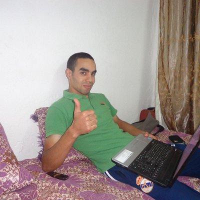 Media Tweets by ahmed cherif (@AhmeCherif) | Twitter