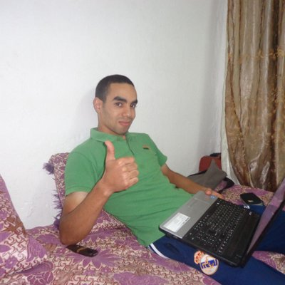 ahmed cherif (@AhmeCherif) | Twitter