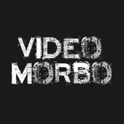 video morbo
