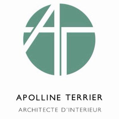 apolline terrier apollineterrier twitter. Black Bedroom Furniture Sets. Home Design Ideas