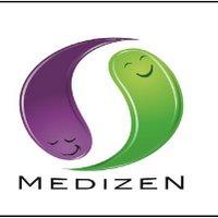 Medizen_Inc