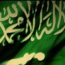 الكونقرس السعودي  (@000111sa) Twitter